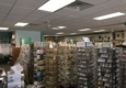 Sacred Heart Books & Gifts - Dallas, TX