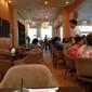 9021 Pho Restauraurant - Glendale, CA