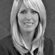 Edward Jones - Financial Advisor:  Valerie J Nelson