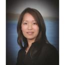 Blia Vang - State Farm Insurance Agent