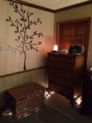 Five Star Therapeutic Massage