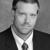Edward Jones - Financial Advisor: Ron Francis III