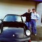 Bedford Auto Body - Mountain View, CA
