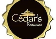 Cedars Restaurant - Orlando, FL