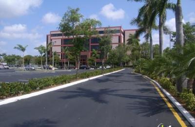 IMP Latin America (Formerly International Power Traders) - Doral, FL