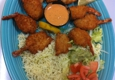 La Fiesta Mexican Restaurant - Saint Louis, MO