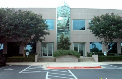 Select Physical Therapy - Far West - Austin, TX