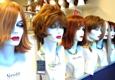 Pat Painter s Wigs & Hair Pieces - Austin, TX