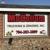 McCollum Trucking & Grading Inc