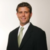 Thomas W. Nabors, DDS - Cosmetic & General Dentistry