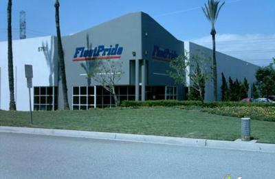 Ontario Truck Parts >> Associated Truck Parts 5751 Santa Ana St Ontario Ca 91761 Yp Com
