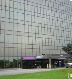 Northwest Eye Physicians PC - Southfield, MI