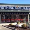 Nothing Bundt Cakes Millbrae