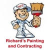 Richard Painting & Contracting