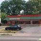 China Cafeteria - Atlanta, GA