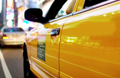Airport Taxi Rochester NY