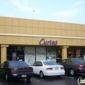 Florida Brokers Real Estate - Fort Lauderdale, FL
