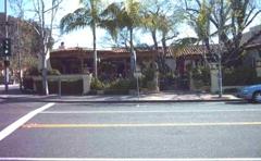 Cedar Creek Inn