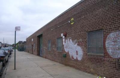 Coronet Parts Mfg Co Inc Auto - Brooklyn, NY