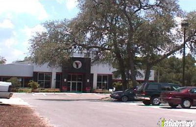 YMCA Of Central Florida - Lake Mary, FL