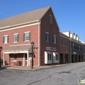 Riverside Staffing Services Inc - Davenport, IA