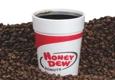 Honey Dew Donuts - Lowell, MA