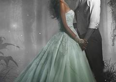 Amy's Amor Bridal & Dress Boutique - Orange, CA