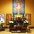 Thai Institute of Healing Arts