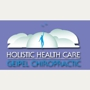 Holistic Health Care Geipel Chiropractic
