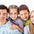Silver Lake Family Dental