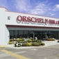 Orscheln Farm & Home - Goodland, KS