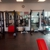 DC BODY Fitness Studio