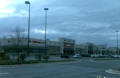 PetSmart - Hanover, MD