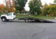 Reliable Towing & Services
