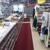 Hillyer's Tackle Shop