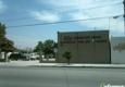 C J Automotive Repair - Pomona, CA