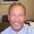 Allstate Insurance Agent: Paul R. Hirschler