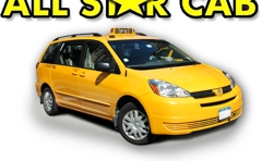 All Star Taxi