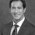 Edward Jones - Financial Advisor: Terence Seymour