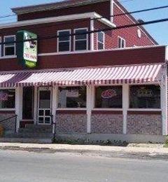 Papa Tino S Pizzeria - Watertown, NY