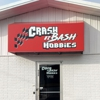 Crash'n Bash Hobbies
