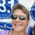 Avon Sales Representative - Renee' Wiley