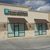 Scott & White Clinic - Harker Heights