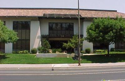Advisory, Plenaris - San Jose, CA
