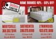 CostLess Furniture Warehouse - Lynnwood, WA