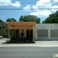 Ferlita Engineering Inc - Tampa, FL