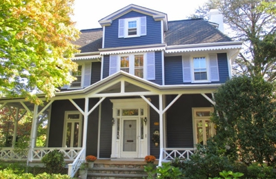 CertaPro Painters of Southern Westchester, NY - White Plains, NY