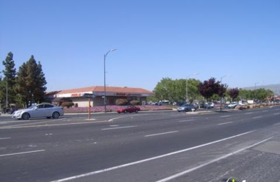 Lucky 7 Supermarket - San Jose, CA