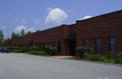 Coatings System Group - Cleveland, OH