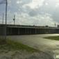 Shamrock Auto Trim - North Miami Beach, FL